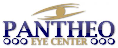 Pantheo Eye Centre