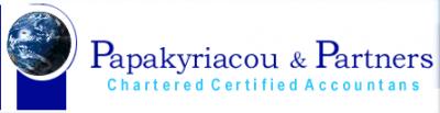 Papakyriacou & Partners