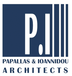 Papallas & Ioannidou Architects