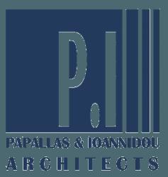 Papallas & Ioannidou Architects