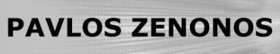 PAVLOS ZENONOS GENERAL MOTORS LTD