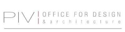 PIV Office Design