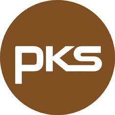 PKS Interiors