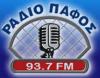 Radio Paphos 93.7 - 98.8