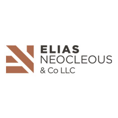 Elias Neocleous& Co. LLC