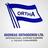 Andreas Orthodoxou Ltd.