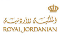 Royal Jordan