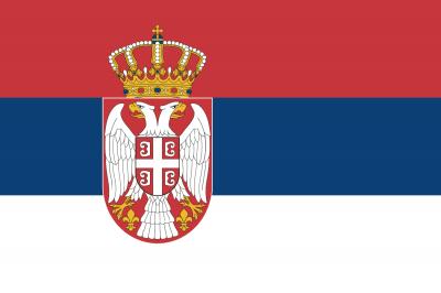 Serbian Embassy in Nicosia, Cyprus