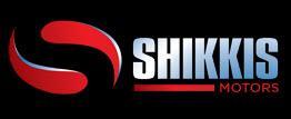 Shikkis Motors
