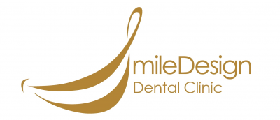 Smile Design - Kyriaki Georgiadou Dental Clinic
