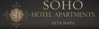 Soho Hotel Apts