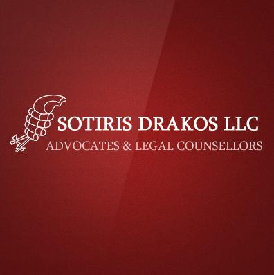 Sotiris Drakos LLC
