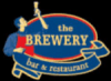 The Brewery Bar & Restaurant