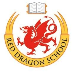 The Red Dragon Private School