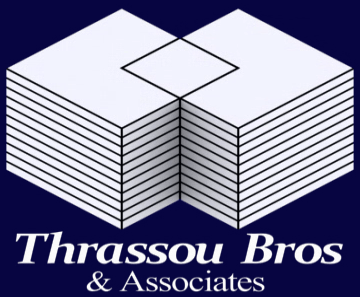 Thrassou Bros & Associates