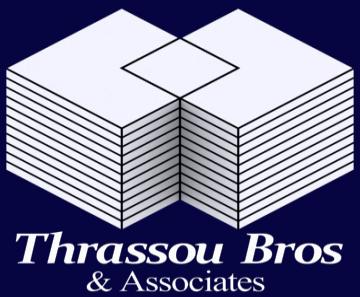 Thrassou Bros & Associates