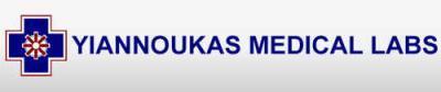 Yiannoukas Medical Laboratory