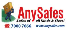 AnySafes