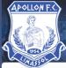 Apollon Magazine