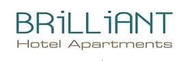 brilliant hotel apartments