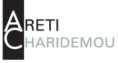 Areti Charidemou & Associates LLC