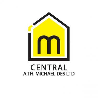 A.TH.MICHAELIDES LTD