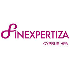 FinExpertiza Cyprus HPA