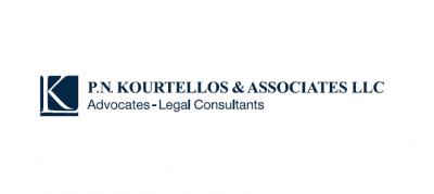 Kourtellos Law