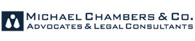 Michael Chambers & Co LLC