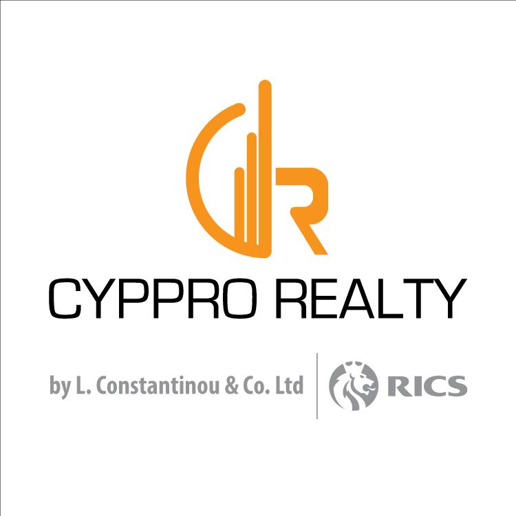 CYPPRO REALTY by L.Constantinou & Co. LTD