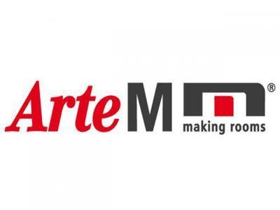 Arte M