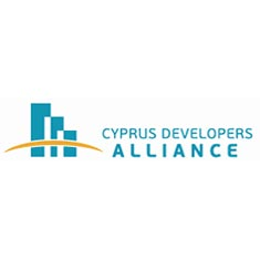 CDA Cyprus Developers Alliance Limited