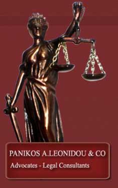 Panikos A. Leonidou & Co.