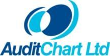 Auditchart Limited