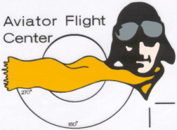 Aviator Flight Center Ltd