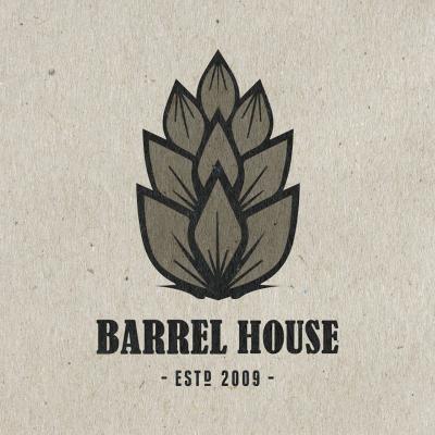 Barrel House
