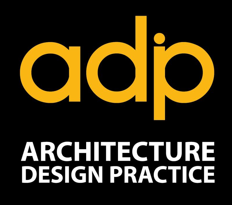 Architecture Design Practice