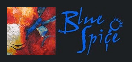 Blue Spice Restaurant