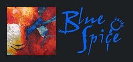 Blue Spice Restaurant