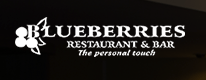 Blueberries Restaurant