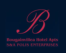 Bougainvillea Hotel Apartments