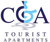 C & A Tourist Apartments