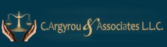 C. Argyrou & Associates LLC