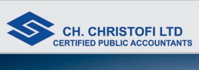 Ch.Christofi & Co