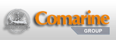 Comarine Group