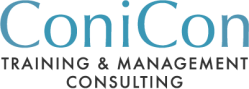 Conicon Training and Management Consulting