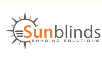 A&M Sunblinds