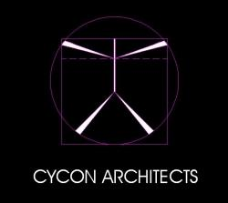 CYCON ARCHITECTS