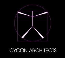 CYCON ARCHITECTS