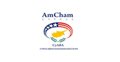 Cyprus American Business Association